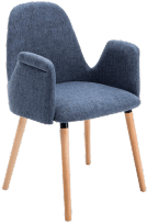 Porthos Dining Chair